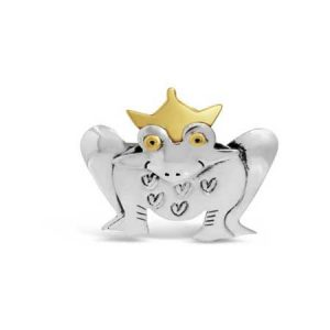Frog Prince Pin Far Fetched