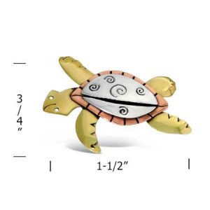swirl-turtle-pin-far-fetched-measurement