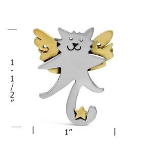 my-angel-kitty-pin-far-fetched-measurement