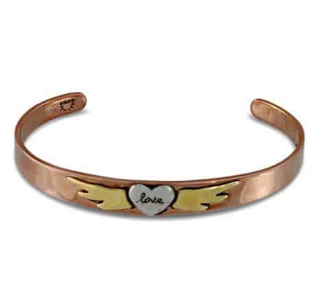 love-cuff-bracelet