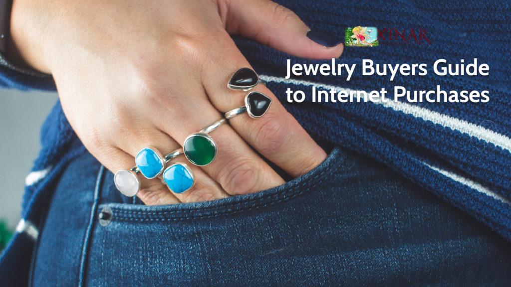 JewelryGuide