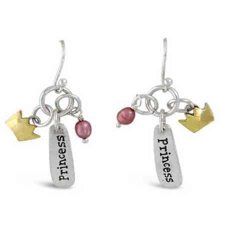 talk-princess-dangle-earrings