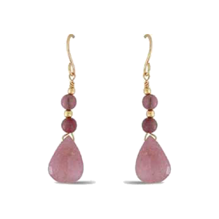 Jewelry PNG